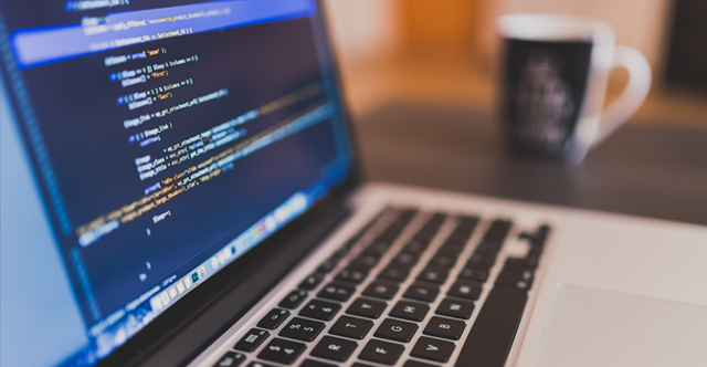 Infrastructure As Code & Its Benefits To Cloud Development