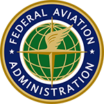 Navitas Client - Federal Aviation Administration