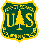 Navitas Client - U.S. Department of Agriculture (USDA)